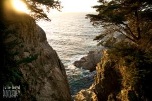 Big-Sur-Ocean-Lensflare-Sunset-Rocks