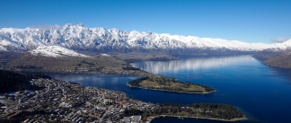 Queenstown (via queenstownnz.co.nz)