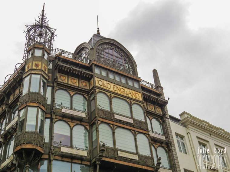 Brussles-Belgium-Old-England-Building.jpg
