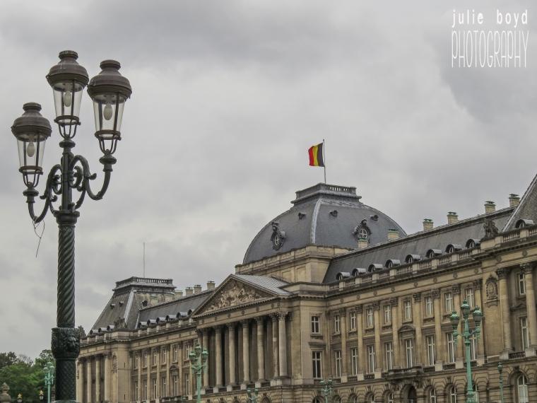 Brussles-Belgium-Palace.jpg