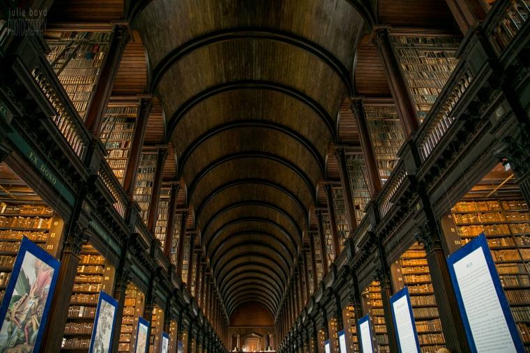 Trinity-College-Dublin-Library.jpg