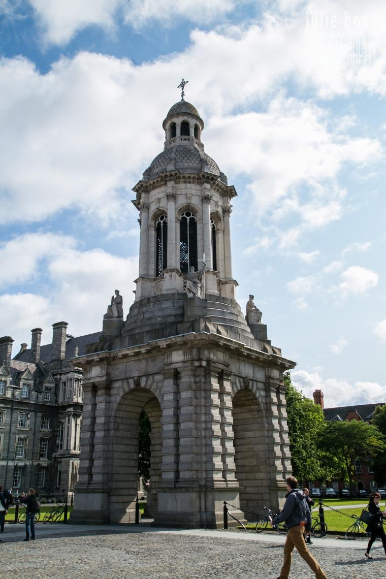 Trinity-College-Ireland-2.jpg
