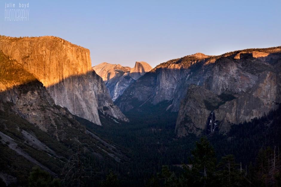 Yosemite-Valley-Winter-Sunset