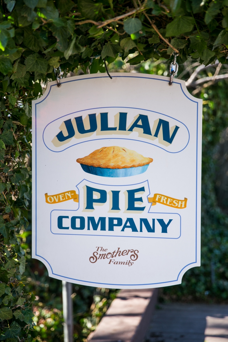 Julian-Pie-Company-Sign.jpg