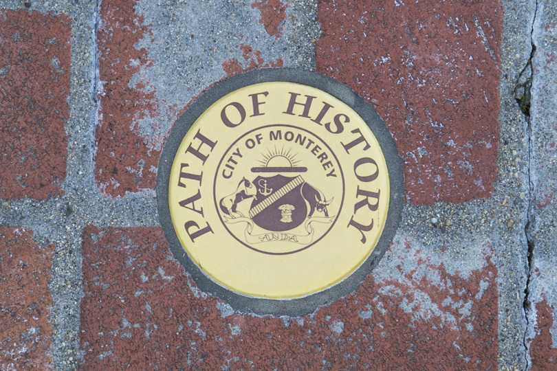 Path-of-History-Monterey