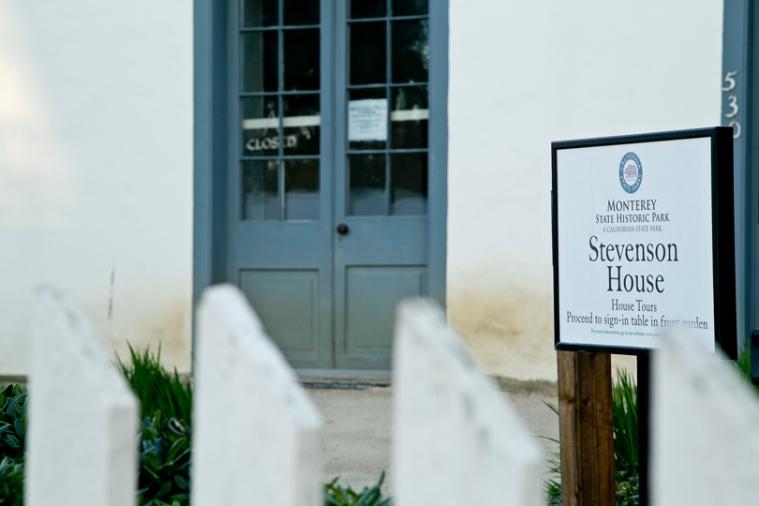Stevenson-House-Monterey.jpg