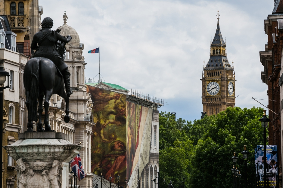picadilly-circus-london-julie-boyd-photo