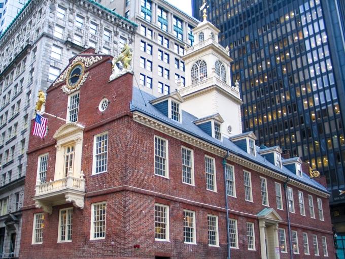 boston-masacre-site (2)