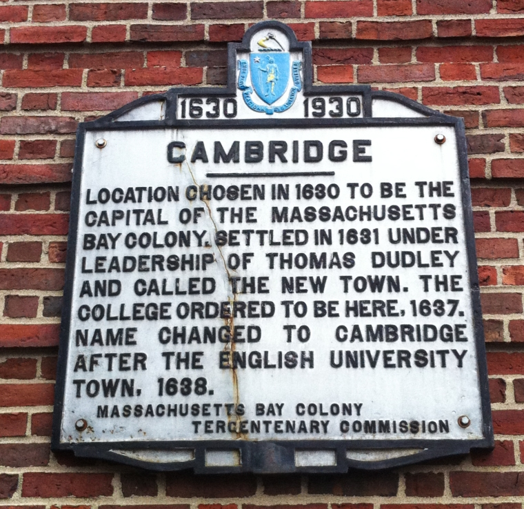 cambridge-sign