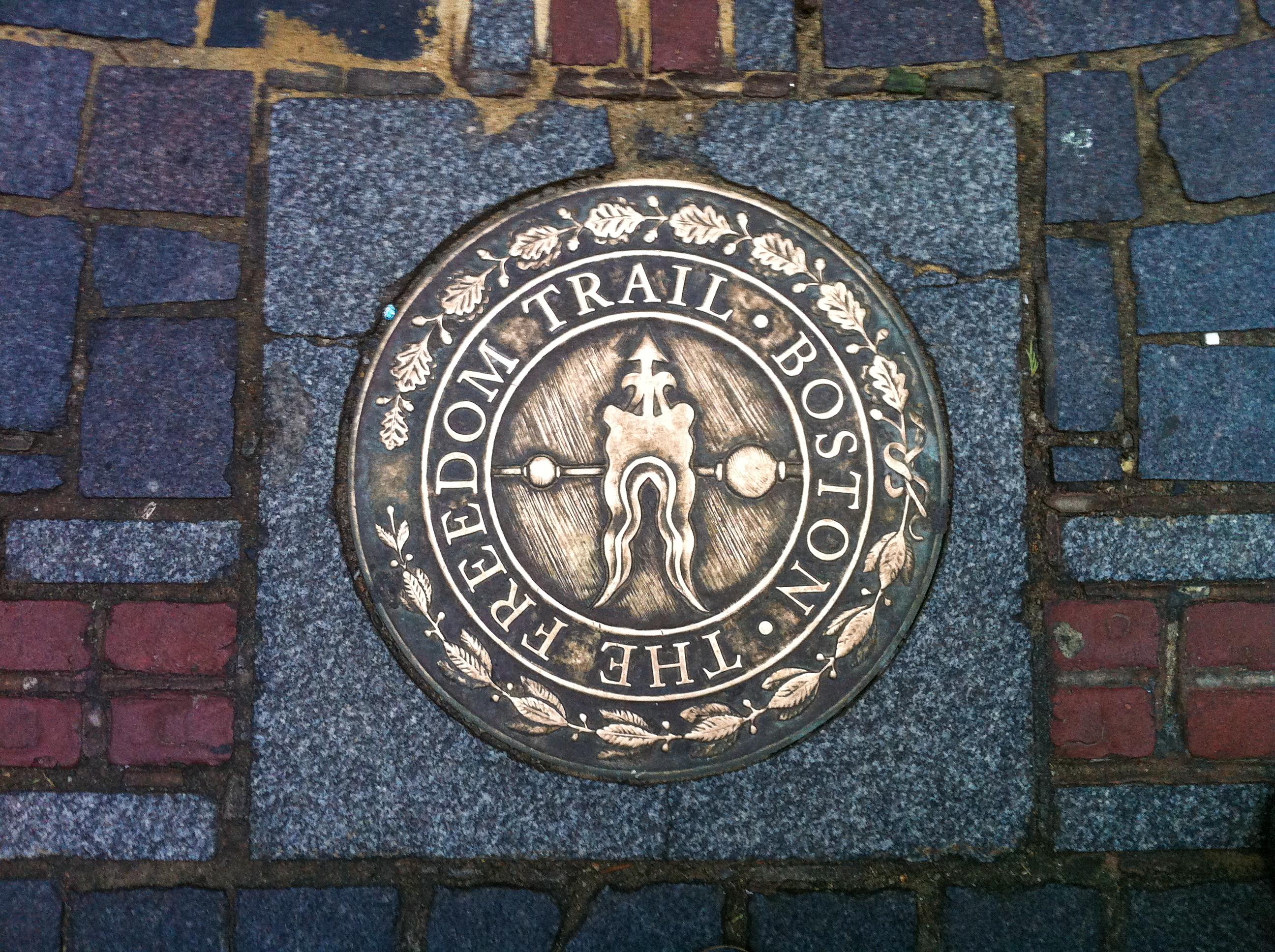 freedom-trail-boston