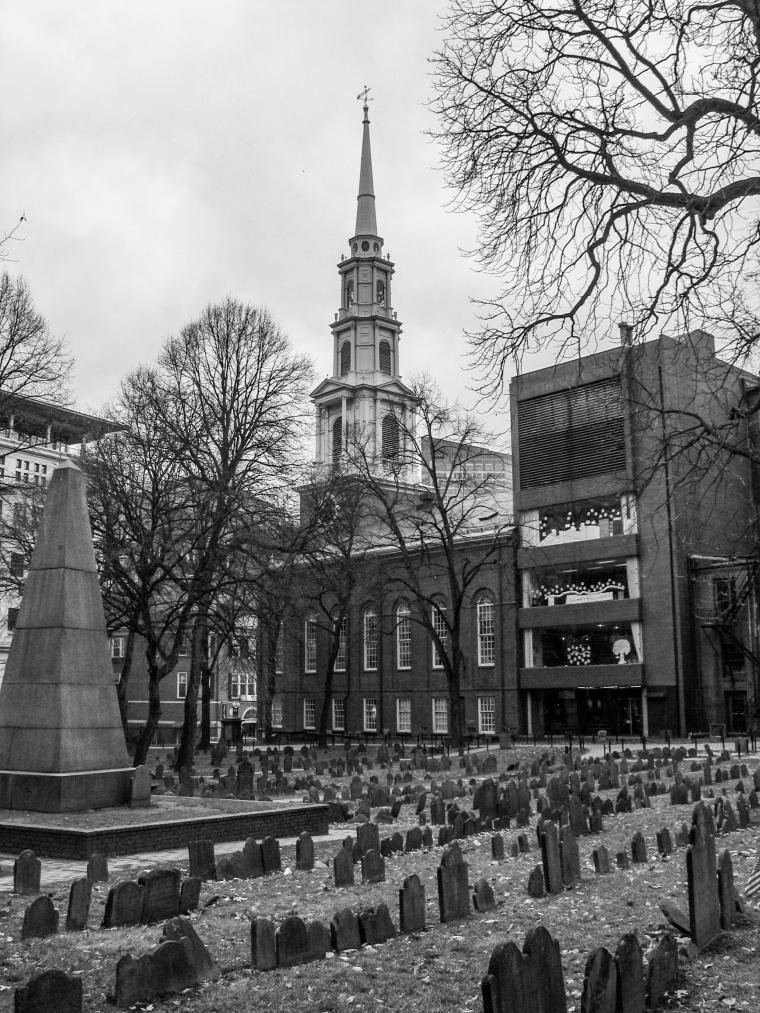 graveyard-boston