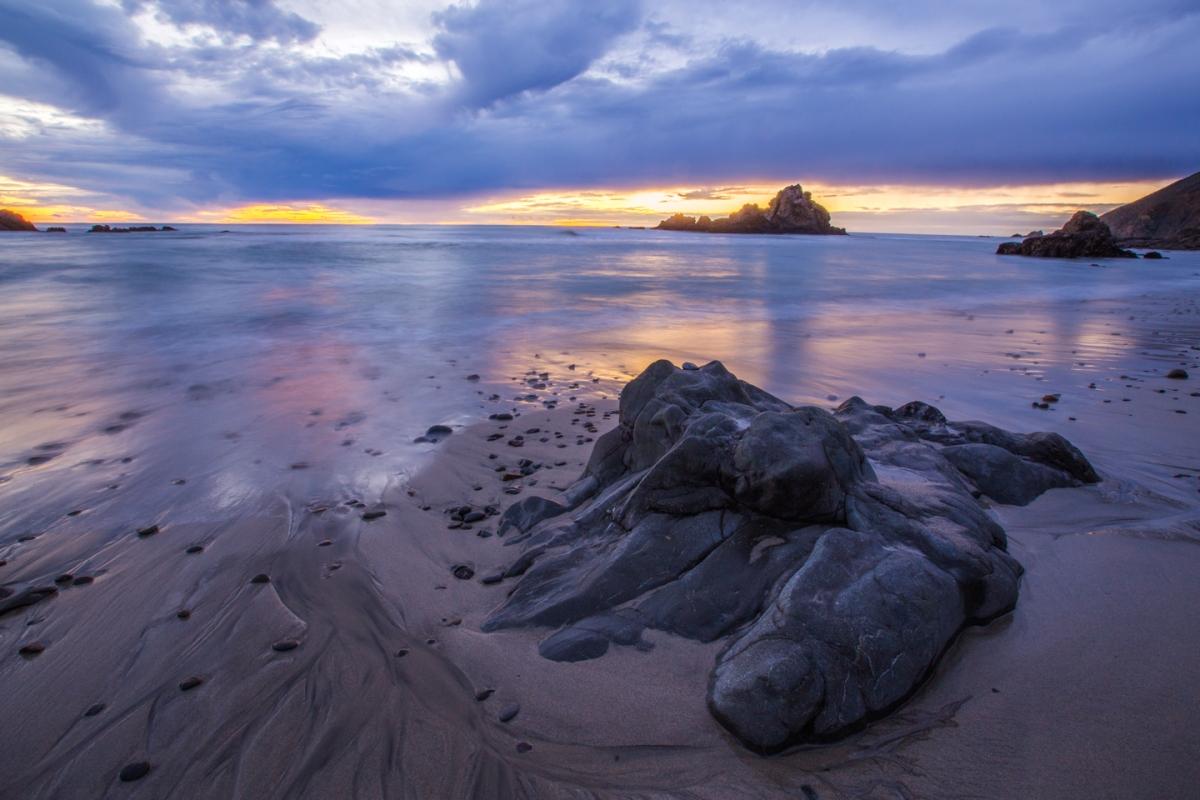 pfeiffer-beach-big-sur