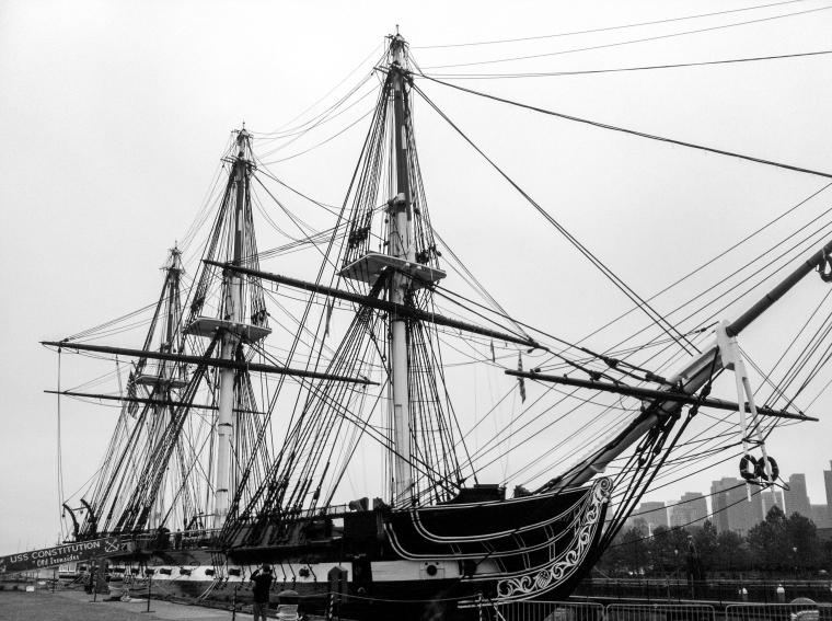 uss-constitution-boston-battleship