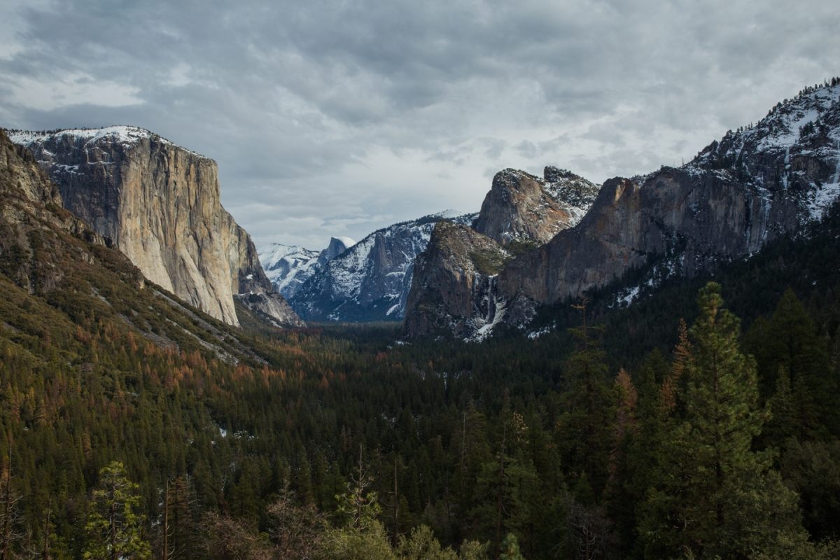 yosemite-national-park-tunnel-view-winter