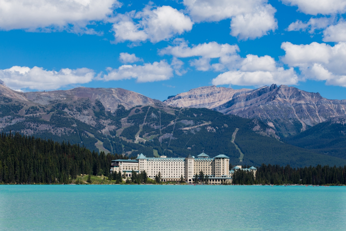 fairmount-chateau-lake-louise