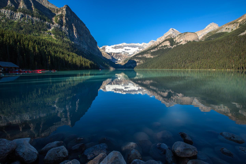 lake-louise-banff-canada