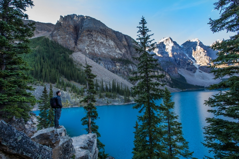 moraine-lake-brian-lifestyle-adventure