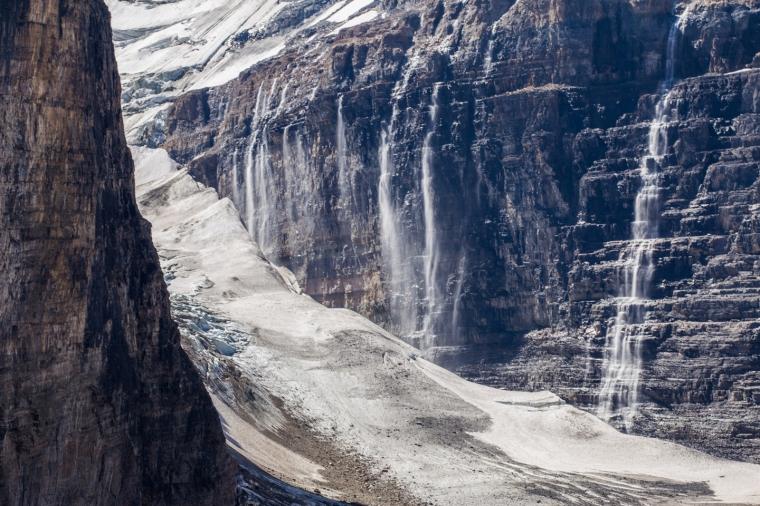 plain-of-six-glaciers-hike-waterfall-glacier