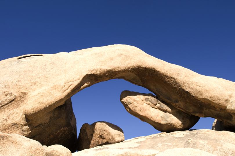 arch-rock-4