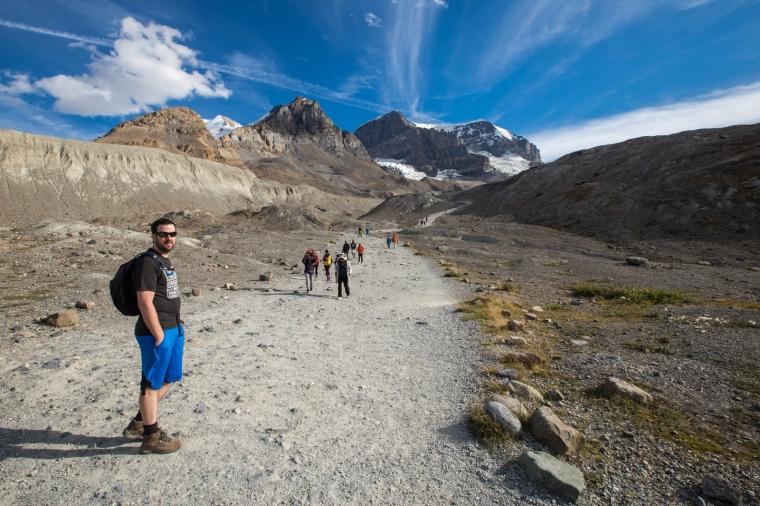 athabasca-glacier-brian-1