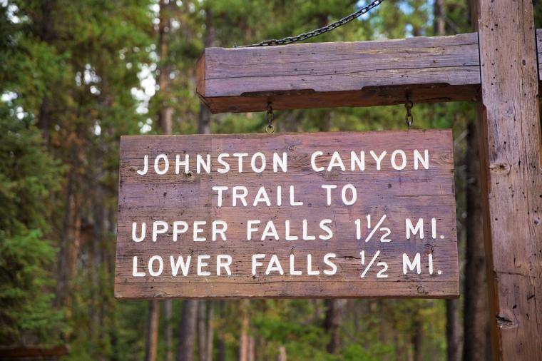 banff-johnston-canyon-sign.jpg