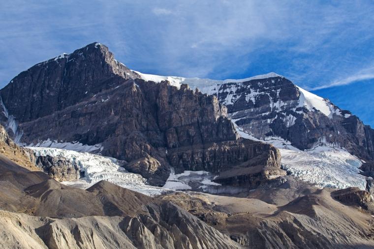 columbia-icefield-glacier-6