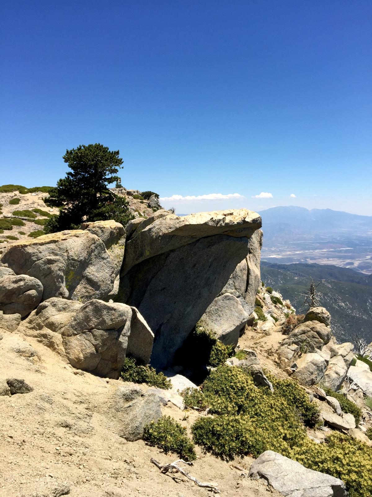 Cucamonga-Peak.jpg