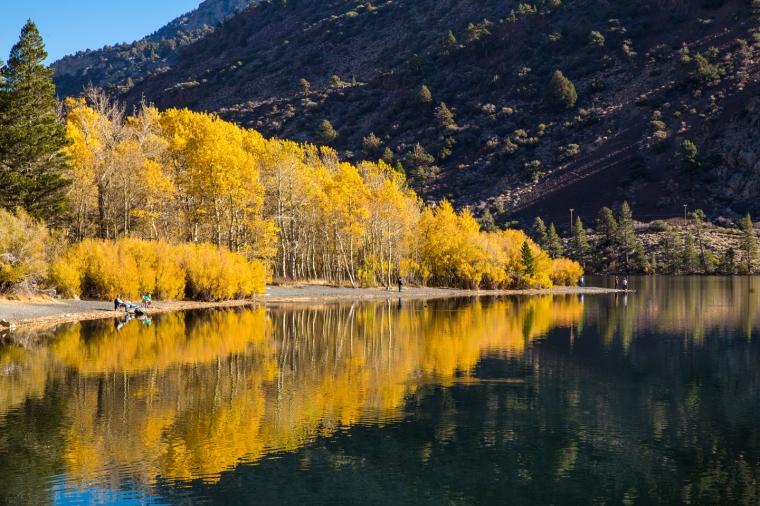 june-lake-loop-reflection-aspens