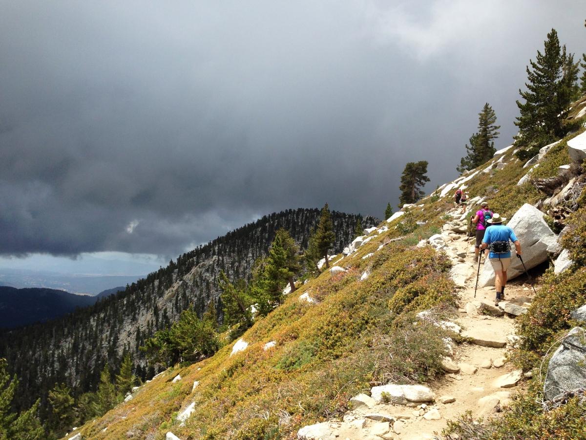 Mt-San-Jacinto-Trail.jpg