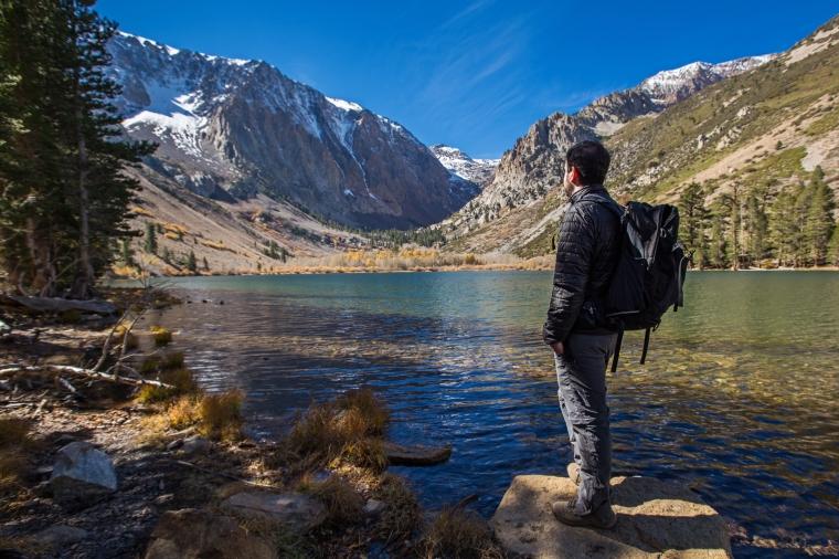 parker-lake-adventure-brian