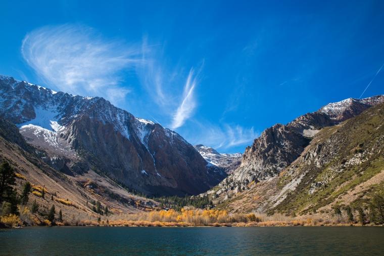 parker-lake-hike-mountain