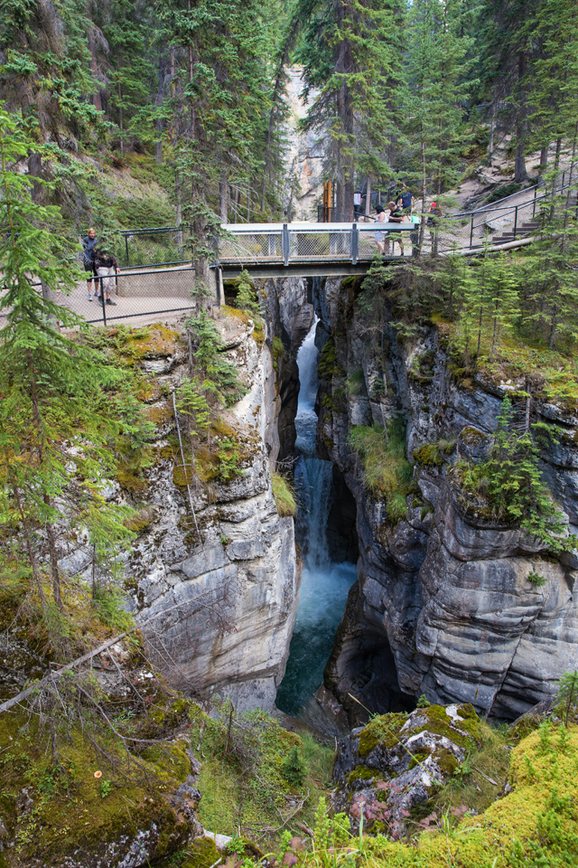 magline-canyon-jasper-bridge
