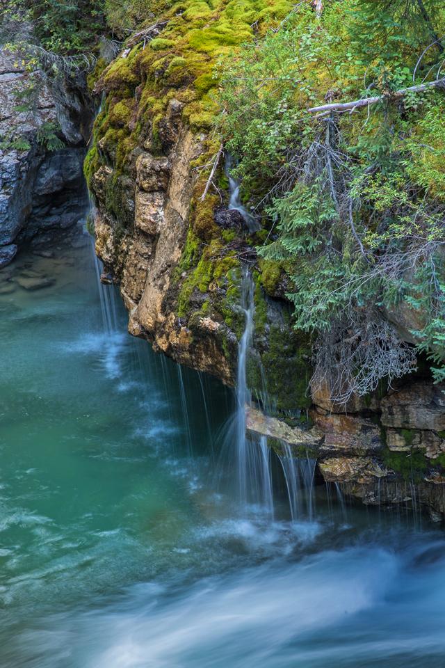magline-canyon-jasper