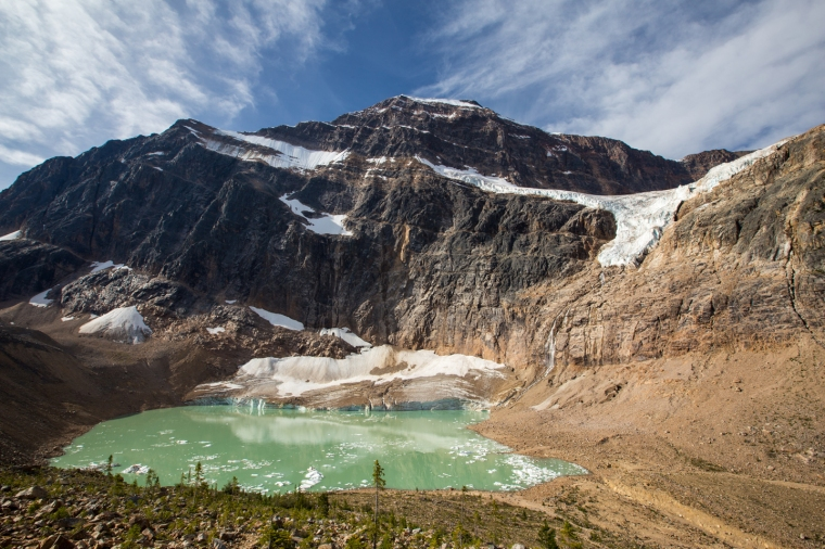 mt-edith-cavell-angel-glacier