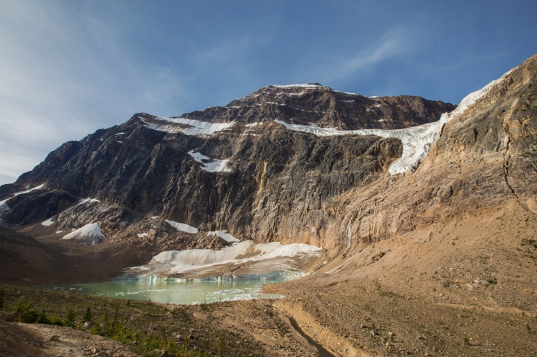 mt-edith-cavell