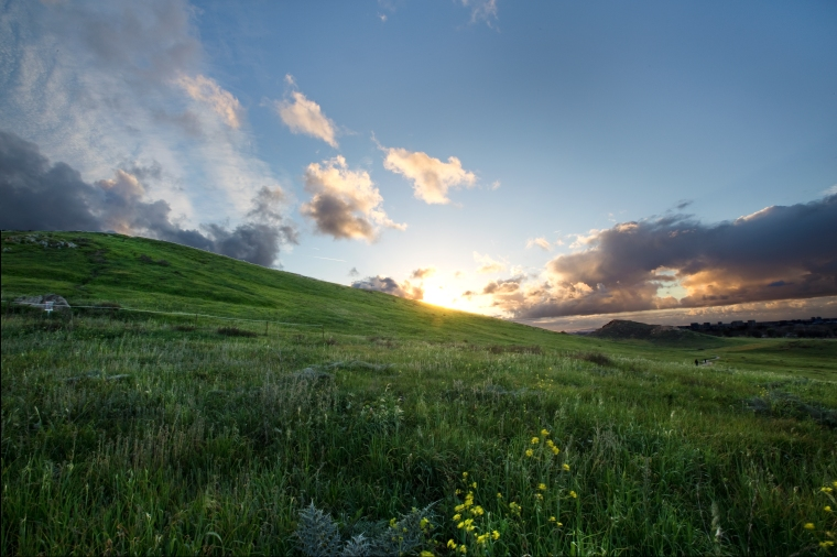 quaill-hill-sunset-1.jpg
