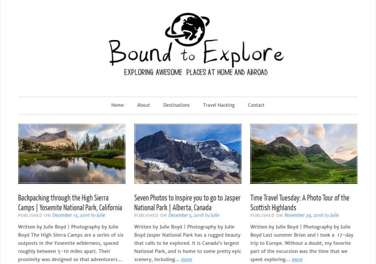 bound-to-explore.jpg
