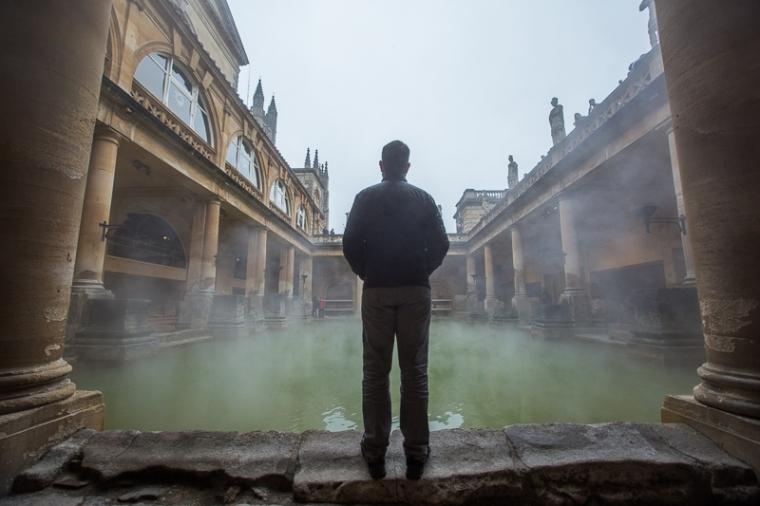 roman-bath-brian