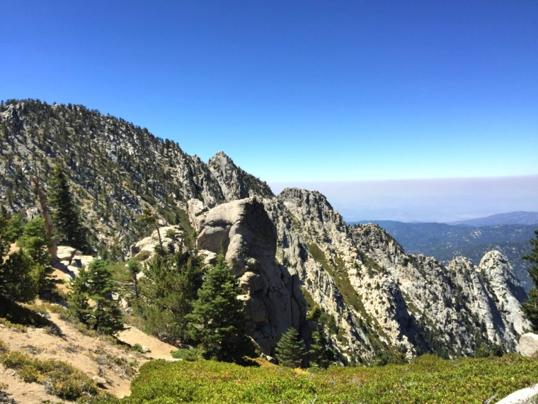 tahquitz-peak-summer.jpg