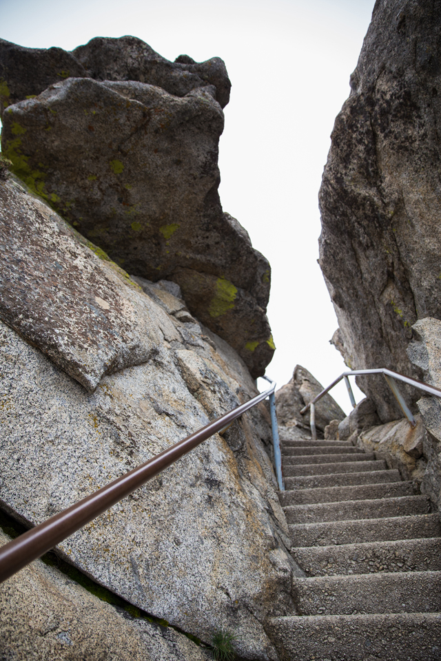 Sequoia-National-Park-Morro-Rock-2