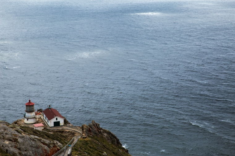 Point-Reyes-Lighthouse-Julie-Boyd-Photography