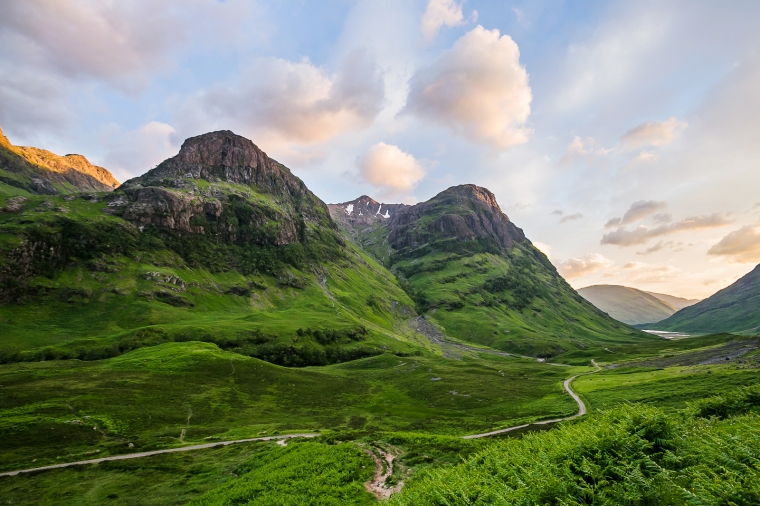 Glencoe-Scotland-Julie-Boyd-Photo.jpg