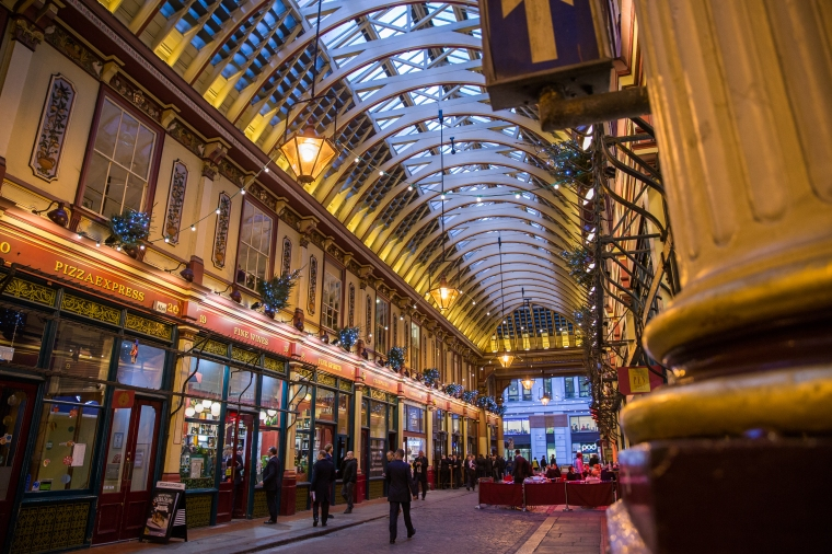 London-Leadenhall-Market-3