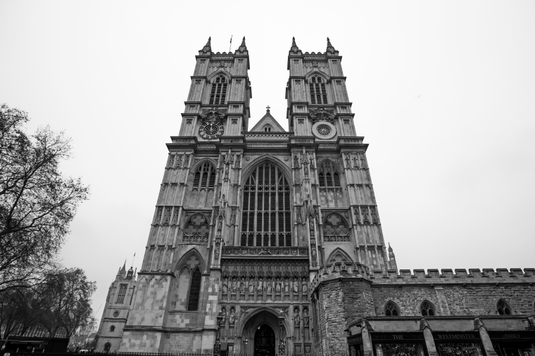 London-Westminster-Abbey-2